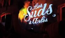 12_LES SUDS